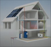 Istochniki_voz_energii_mini.jpg