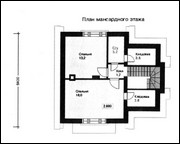 plan_mansarda180x135.jpg